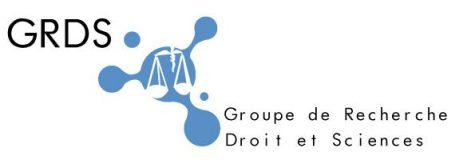 logo grds 2009