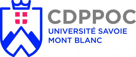 logo_CDPPOC_CMJN